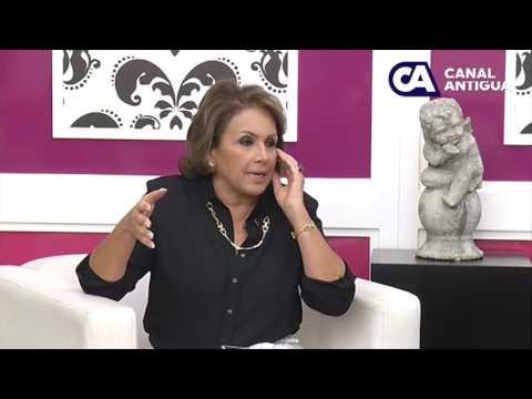 De los 20 a los 50 Alcoholismo en Guatemala