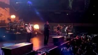 Avenged Sevenfold - Afterlife [Live]