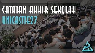 Video Catatan Akhir Sekolah - Unicastte27 (Movie Documentary) download MP3, 3GP, MP4, WEBM, AVI, FLV Maret 2018