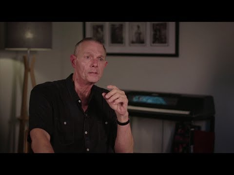 Richard Carpenter Shares The Origins Of '(They Long To Be) Close To You'