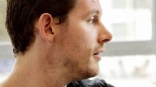 Rasmus Seebach - Millionær (snippet og interview)