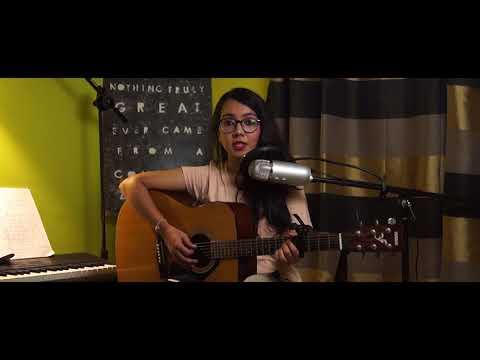 Shab Tum Ho | Darshan Raval | Sayeed Quadri | Guitar Cover, Chords ...