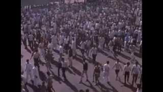 Kalkutta 1969