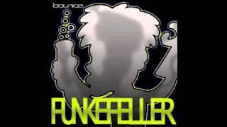 Martin Solveig & Dragonette - Hello (Dada Life Feat Funkefeller Remix)