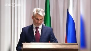 В Казани за 3 года число нарушений в части зимнего содержания снизилось на 45% до 334