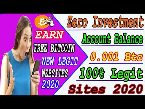 Cumpărarea și tranzacționarea bitcoin