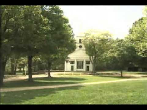 The Massachusetts Bay Colony  Founded in 1629