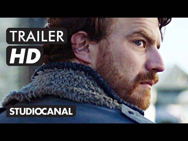 BALLON Trailer Deutsch | Jetzt im Kino!