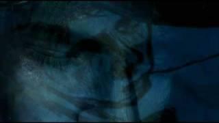 EL NARANJO trailer del cortometraje