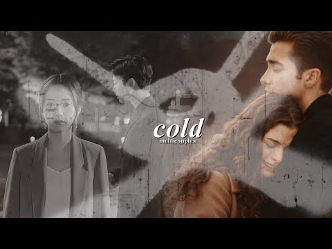 Multicouples || Cold