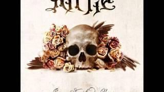 Kittie-Come Undone