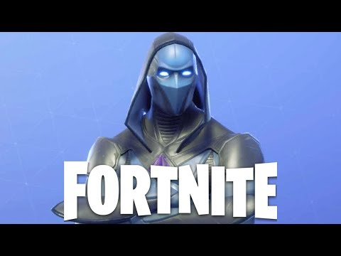 Fortnite - SEASON 6 COMING SOON | Nintendo XBox and PC Crossplay With Subs