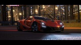 Forza Horizon 3 РАБОЧИЙ СПОСОБ УСТАНОВКИ НА ПК