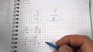 Задача №361. Математика 6 класс Виленкин.