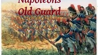 Napoleon Total War Darthmod:Napoleon