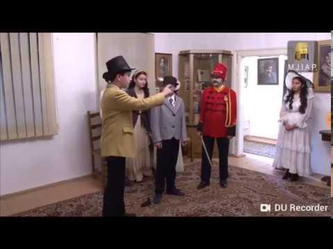 Download Trupa de teatru Gaudeamus