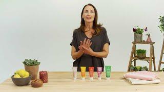 Weleda Mindful Hand Care