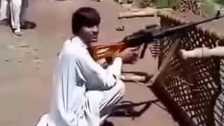 Pakistan Funny viral video