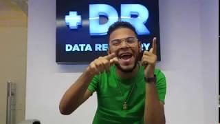 Data Recovery Santo Domingo, Testimonio de cliente Satisfecho