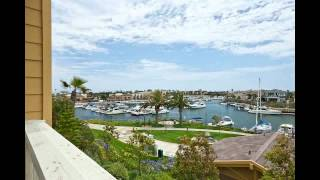 1556 Seabridge Lane Oxnard California - Oxnard Homes for Sale