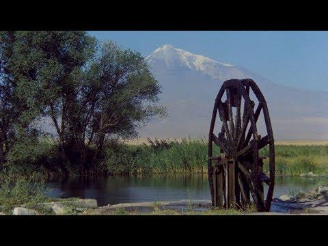 Urartu'nun İki Mevsimi (1977)