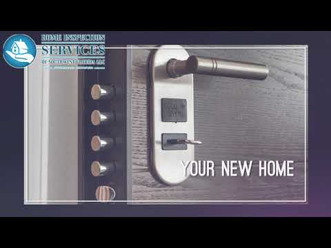 Full Concierge Service - Home Inspection Services of Southwest Florida