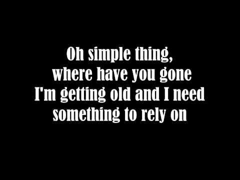 Somewhere only we know - Max Schneider, Elizabeth Gillies, Kurt Schneider - w/ lyrics
