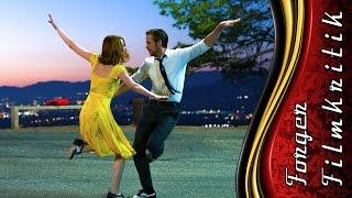 Kritik: La La Land