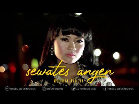 Melinda - Sewates Angen [Official Music Video]