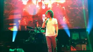Soundgarden - Beyond the Wheel (Live Atlanta 5-8-13)
