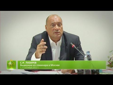 Отзывы о Кредит Европа Банке, мнения пользователей и