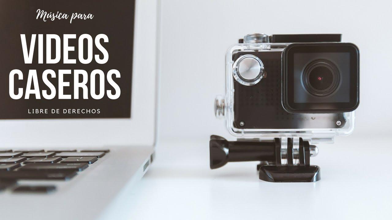 young-videos-caseros-free