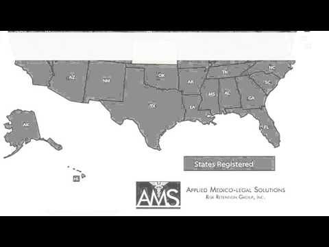 Medpro Malpractice Insurance, PRI, MLMIC NY & NJ