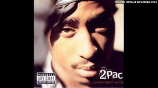 2Pac - Changes Original (Instramental)
