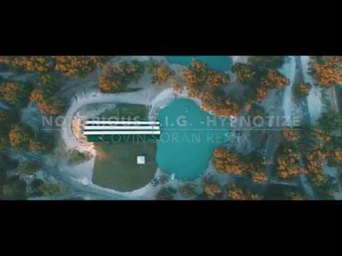 Notorious  B.I.G. - Hypnotize (Covin Soran Remix) Official Video