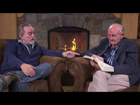 NEW!! Q-CAST((PART 2)) Steve Quayle & Henry Gruver Russia to Nuke the USA