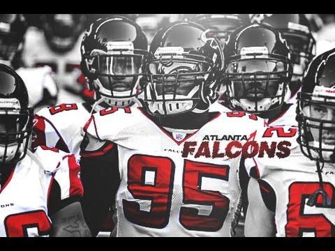 Atlanta Falcons Super Bowl 51 - *HYPE VIDEO*