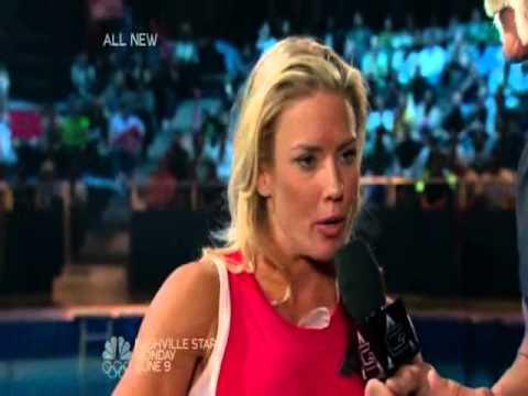 American Gladiators - S02Ep03 - Season 2 - Full Episode