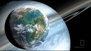 Величайшие открытия Космоса. Чужие миры HD космос 2015 космос hd документальные фильмы про космос