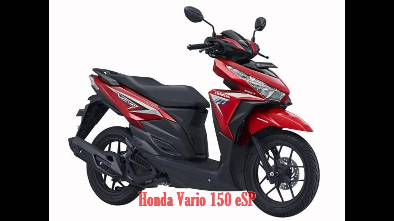 Diagram  Wiring Diagram Honda Vario 150 Full Version Hd