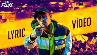 MC 7Belo - Vai no Chão e Joga (DJ Leozinho MPC)