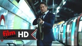 ATTACCO AL POTERE 2   London Has Fallen Teaser Trailer Ufficiale ITA  HD