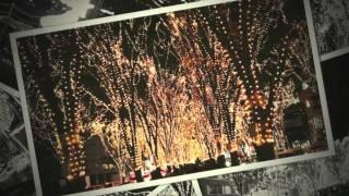 SENDAI(仙台) 光のページェントに想いを寄せて・・・ 2011年11月11日...
