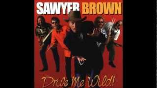 Watch Sawyer Brown All Wound Up video