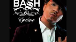 Baby Bash f. Frankie J - Sugar Sugar(how you get so fly)