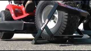 Pro-Lift Lawn Mower Lifts at Tractor Supply Stores
