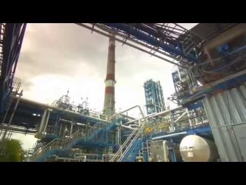 RVT Process Equipment - Your Reliable Partner For Mass Transfer Equipment