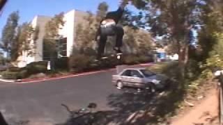 Skate Fast Slam Hard stink hesh