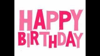 Happy Birthday [Dubstep]