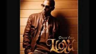 Lloyd - Love Making 101